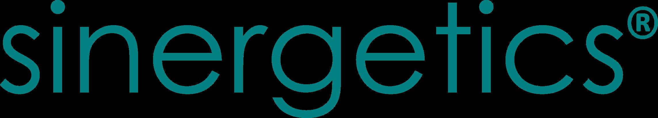 logo Sinergetics